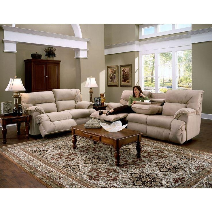 25+ Best Beige Sofa Ideas On Pinterest | Beige Couch, Green Living With Regard To Beige Sofas (Image 6 of 20)
