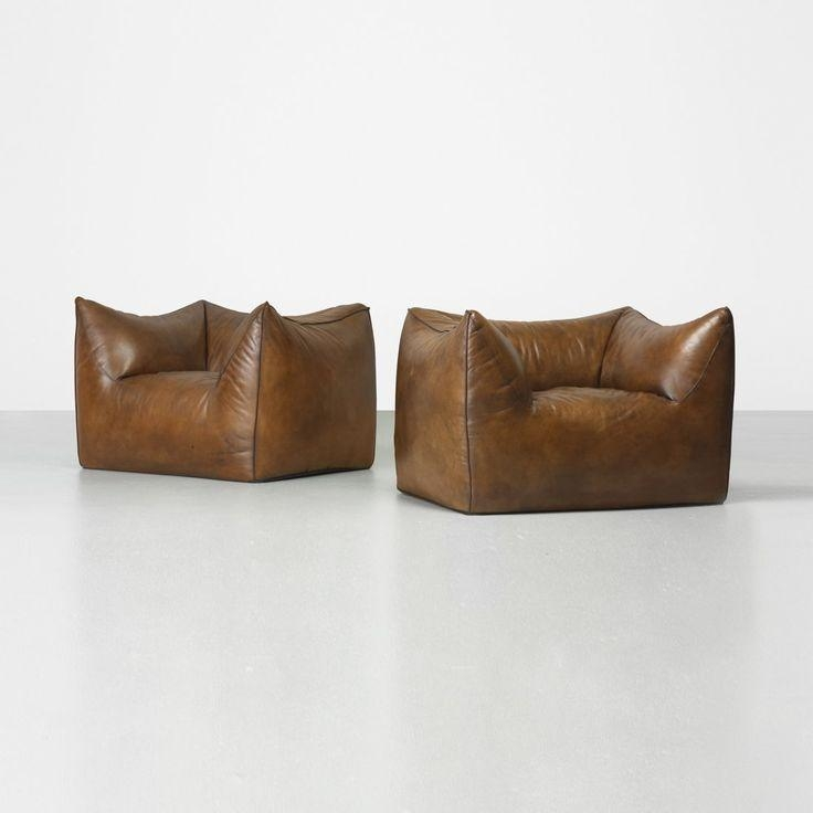 25+ Best Mario Bellini Ideas On Pinterest | Décor Agate, Sofa In Bellini Couches (Image 5 of 20)