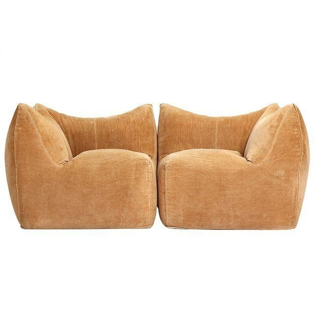 25+ Best Mario Bellini Ideas On Pinterest | Décor Agate, Sofa Within Bellini Couches (Image 7 of 20)