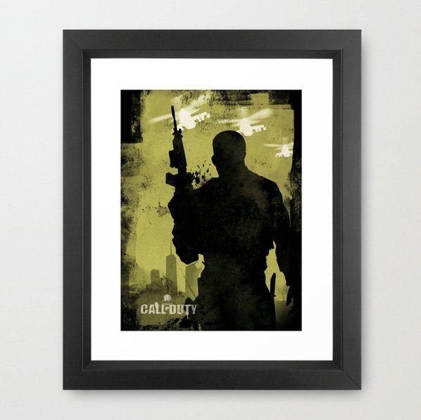 25 Best Video Game Poster Images On Pinterest | Video Games, Video For Video Game Wall Art (Image 1 of 20)