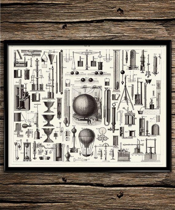 25 Best Vintage Medical – Anatomy Images On Pinterest | Vintage With Regard To Medical Wall Art (View 15 of 20)