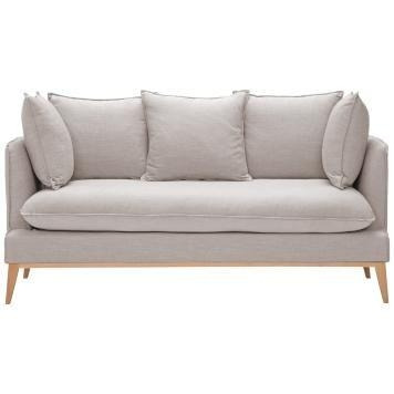 26 Best Kleine Sofas Unter 700 Euro Images On Pinterest | Euro Inside Euro Sofas (Image 3 of 20)
