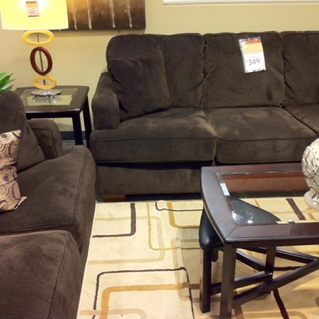 27 Best Ohhh Couches Images On Pinterest   Diapers, Home And Within Brown Corduroy Sofas (View 20 of 20)