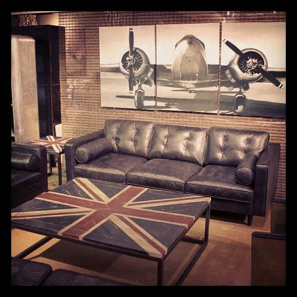 28 Best Danny Office Wall Images On Pinterest | Airplanes, Vintage Pertaining To Large Vintage Wall Art (View 14 of 20)