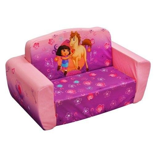 28 Best Flip Open Sofa For Kids Images On Pinterest | Sofas, Kids For Elmo Flip Open Sofas (Image 3 of 20)