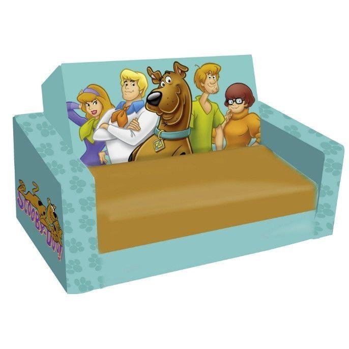 28 Best Flip Open Sofa For Kids Images On Pinterest | Sofas, Kids Inside Flip Open Kids Sofas (Image 2 of 20)