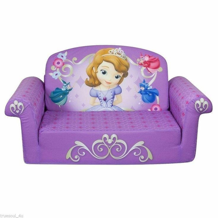 28 Best Flip Open Sofa For Kids Images On Pinterest | Sofas, Kids Regarding Princess Flip Open Sofas (View 3 of 20)