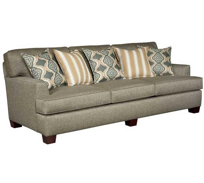 29 Best Broyhill Sofa Images On Pinterest | Broyhill Furniture Intended For Broyhill Perspectives Sofas (Image 1 of 20)