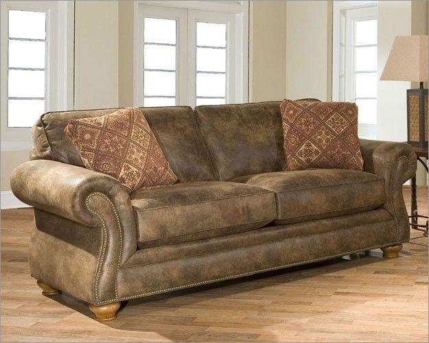 29 Best Broyhill Sofa Images On Pinterest | Broyhill Furniture Pertaining To Broyhill Mckinney Sofas (Image 1 of 20)