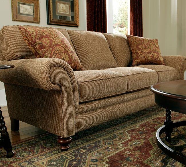 29 Best Broyhill Sofa Images On Pinterest | Broyhill Furniture With Regard To Broyhill Reclining Sofas (Image 1 of 20)