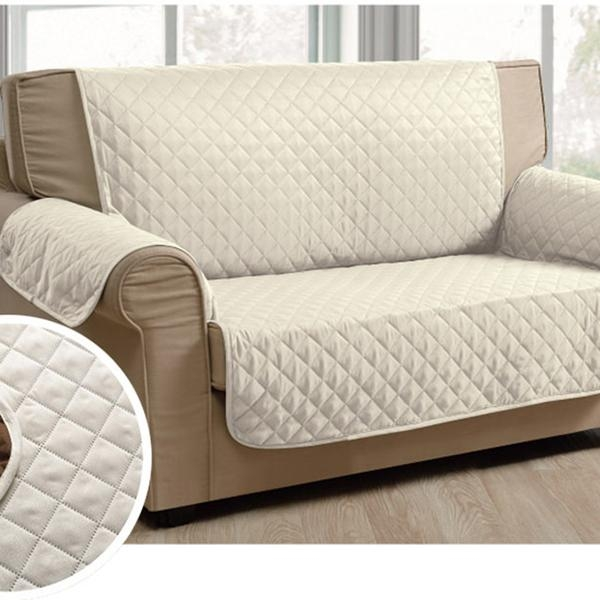 3 Seat Recliner Sofa Covers, 3 Seat Recliner Sofa Covers Suppliers In Slipcover For Reclining Sofas (View 16 of 20)