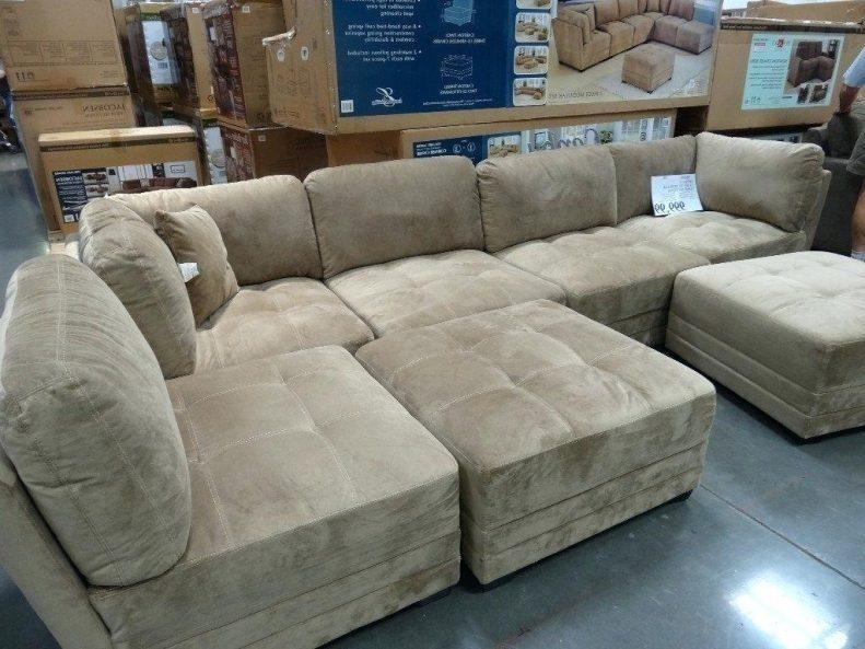 3 Seater Recliner Leather Sofa Gallery Of Stunning Sectional With Inside Berkline Leather Sofas (Photo 20 of 20)