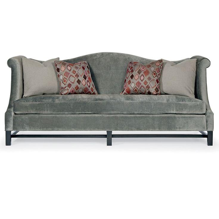30 Best Bernhardt Sofas + Sectionals Images On Pinterest With Bernhardt Brae Sofas (View 18 of 20)