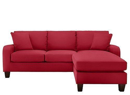 30 Best Sleeper Sofa Images On Pinterest | Sleeper Sofas, Living Regarding Cindy Crawford Sleeper Sofas (View 3 of 20)
