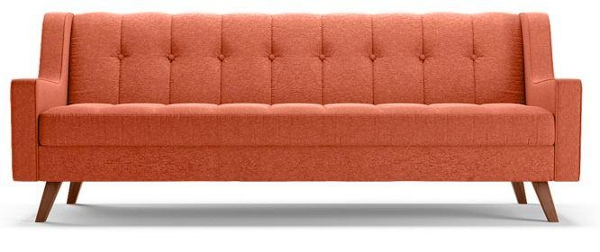 30 Stylish Sofa Sectionals Available Today – Retro Renovation In Danish Modern Sofas (View 15 of 20)