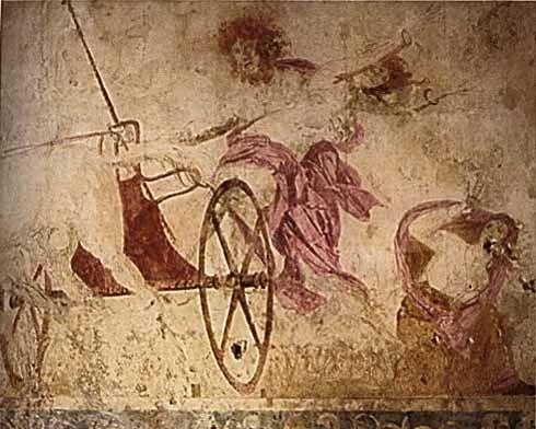 300 Best Aspasia Images On Pinterest | Ancient Greece, Ancient With Ancient Greek Wall Art (Image 5 of 20)