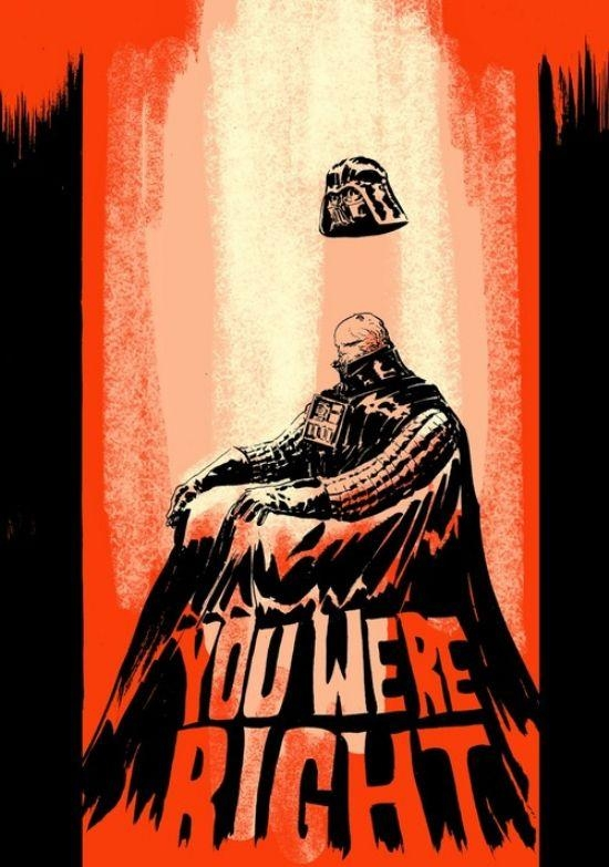 31 Best Wall Art Images On Pinterest | Drawings, Star Wars Art And Inside Art Prints To Hang On Your Wall (View 7 of 20)