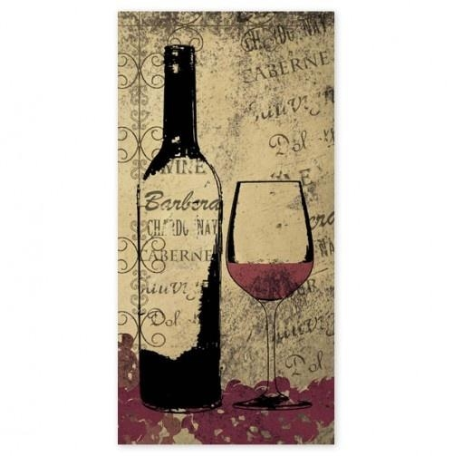 31 Best Wine Paintings Images On Pinterest | Wine Art, Wine Wall In Wine Theme Wall Art (Image 2 of 20)