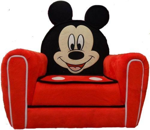 32 Best Kids Sofas Images On Pinterest | Kids Sofa, Sofas And In Disney Sofas (Image 2 of 20)