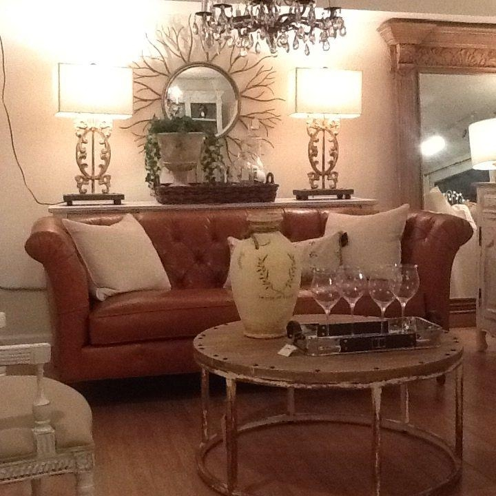 327 Best Furniture Images On Pinterest | Living Room Ideas, Sofas In Bridgeport Sofas (View 14 of 20)