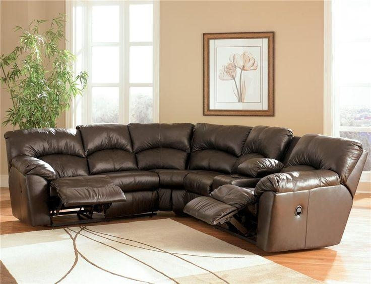 33 Best Sofa Images On Pinterest | Living Room Furniture Throughout Ashley Faux Leather Sectional Sofas (Image 2 of 20)