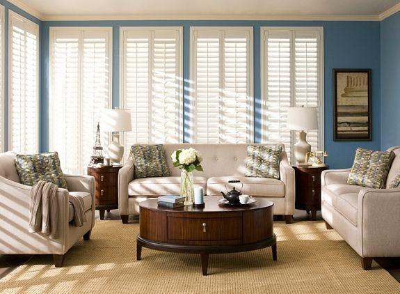 339 Best Furniture/ Home Design Ideas Images On Pinterest | Living Intended For Ashton Sofas (Image 3 of 20)