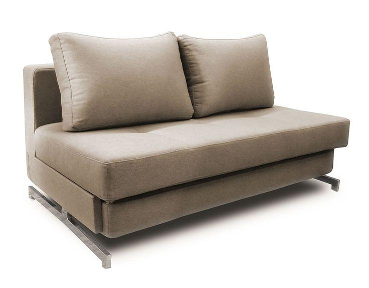 34 Best Studio & Convertible Sofas + Futons & Sleepers Images On Intended For Convertible Queen Sofas (Image 2 of 20)