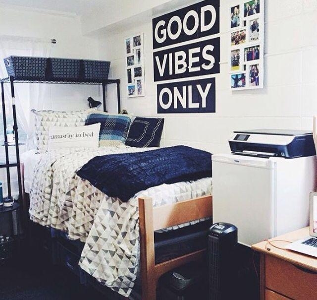 37 Best College !!!! Images On Pinterest | College Life, College With College Dorm Wall Art (View 16 of 20)