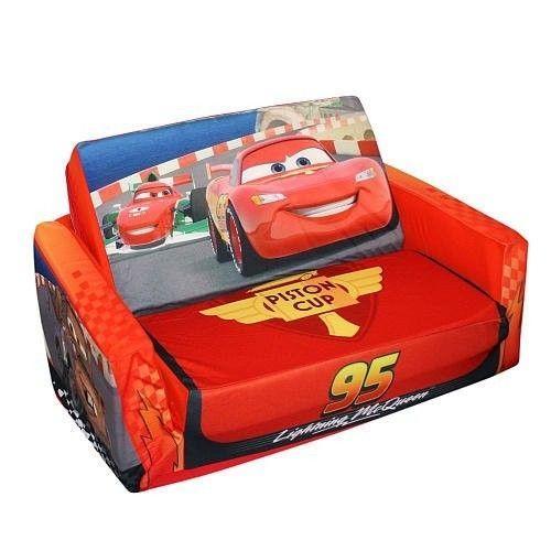 37 Best Flip Sofa For Kids Images On Pinterest | Sofas, Kids Inside Flip Open Kids Sofas (Image 4 of 20)