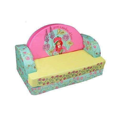 37 Best Flip Sofa For Kids Images On Pinterest | Sofas, Kids Regarding Flip Open Kids Sofas (Image 5 of 20)