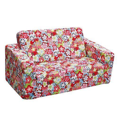 37 Best Flip Sofa For Kids Images On Pinterest | Sofas, Kids Within Flip Open Kids Sofas (Image 6 of 20)