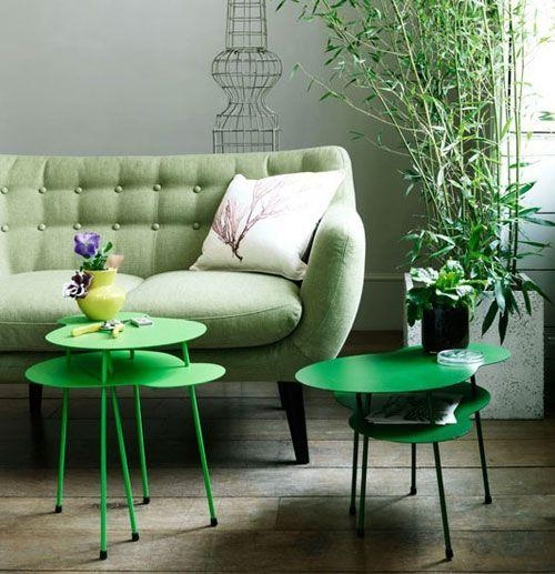 38 Best Best Green Sofa Images On Pinterest | Green Sofa, Living In Mint Green Sofas (View 12 of 20)