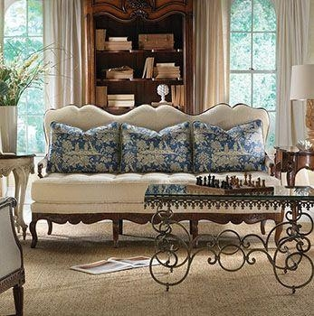 38 Best Highland House Images On Pinterest | House Furniture Inside Highland House Couches (View 10 of 20)