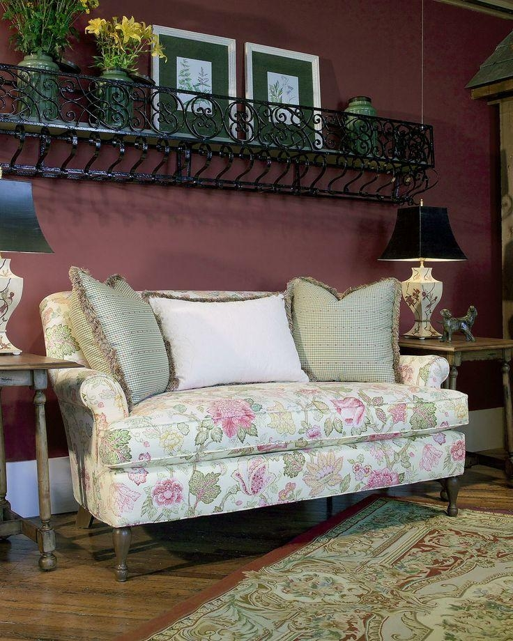 38 Best Highland House Images On Pinterest | House Furniture Regarding Highland House Couches (View 18 of 20)