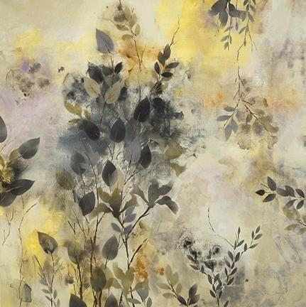 38 Best Liz Jardine | 3&w Top Picks Images On Pinterest | Abstract With Regard To 48X48 Canvas Wall Art (Image 4 of 20)