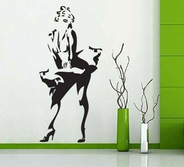 392 Best Home☆Marilyn ☆ Immortal Beloved ☆ Images On Pinterest Pertaining To Marilyn Monroe Wall Art (Image 4 of 20)