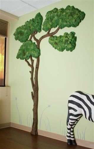 3D Tree Wall Art Lovely Wall Art Ideas For Framed Wall Art – Home Intended For 3D Tree Wall Art (View 3 of 20)
