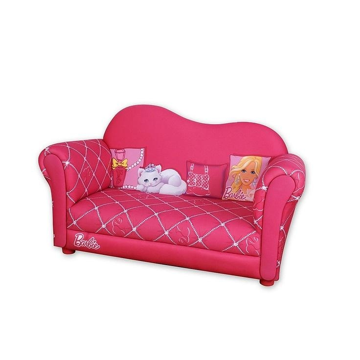 43 Best Barbie Display Images On Pinterest | Barbie, Barbie Intended For Barbie Sofas (Image 4 of 20)