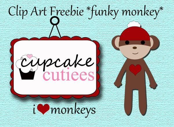 47 Best Sock Monkey Images On Pinterest | Sock Monkeys, Sock Within Sock Monkey Wall Art (Image 7 of 20)