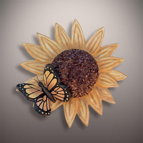 50 Best Ceramic Cremation Urns Images On Pinterest | Cremation Within Ceramic Butterfly Wall Art (Image 10 of 20)