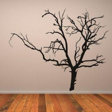 50 Best Halloween Wall Stickers Images On Pinterest | Wall With Seasonal Wall Art (Photo 7 of 20)