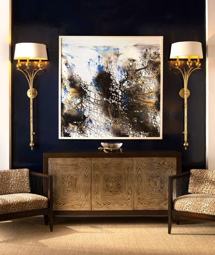 50 Best John Richard Furniture Images On Pinterest | Hollywood Pertaining To John Richard Wall Art (Image 3 of 20)