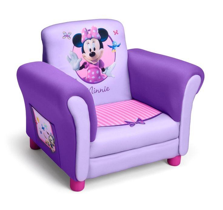 52 Best Kaylyn's Birthday Ideas Images On Pinterest | Disney Inside Mickey Mouse Clubhouse Couches (Photo 16 of 20)