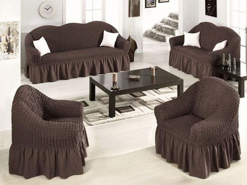 58 Best Sofa Covers Images On Pinterest | Sofa Covers, Sofas And Inside Stretch Slipcovers For Sofas (Image 1 of 20)