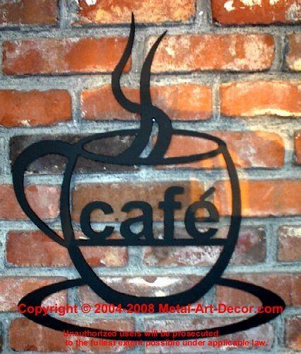 59 Best Café Au Lait Kitchen (Image 3 of 20)
