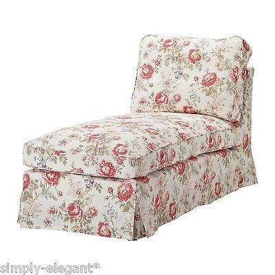 59 Best Slipcovers For Lounge Suite Images On Pinterest | Home In Slipcovers For Chaise Lounge Sofas (Photo 19 of 20)