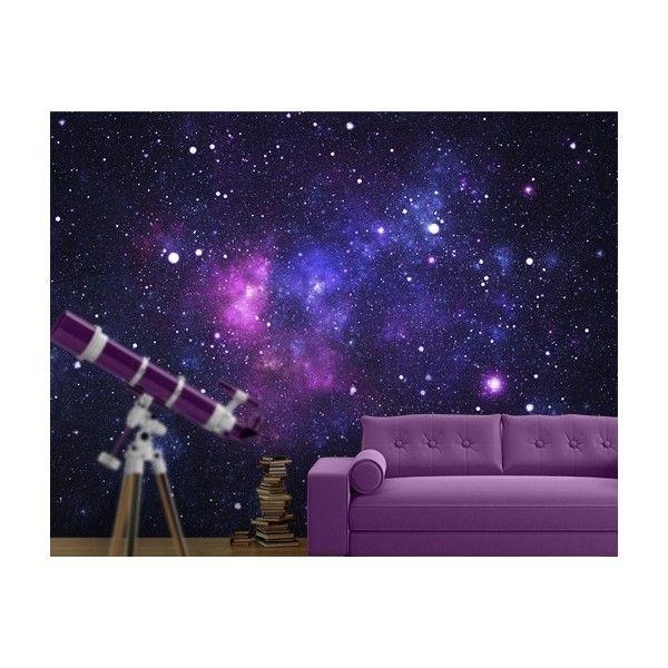 61 Best Callums Room Images On Pinterest | Boy Bedrooms, Kids With Outer Space Wall Art (Photo 9 of 20)