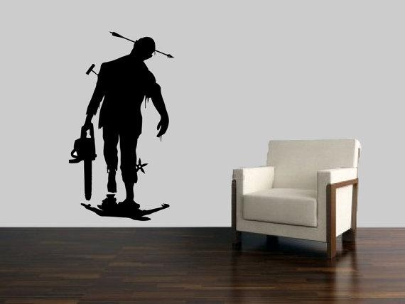 62 Best Vinyl Wall Stickers Images On Pinterest | Vinyl Wall With Tim Burton Wall Decals (Image 6 of 20)