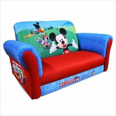 63 Best Disney Images On Pinterest | Disney Mickey Mouse, Disney Within Mickey Mouse Clubhouse Couches (Image 6 of 20)