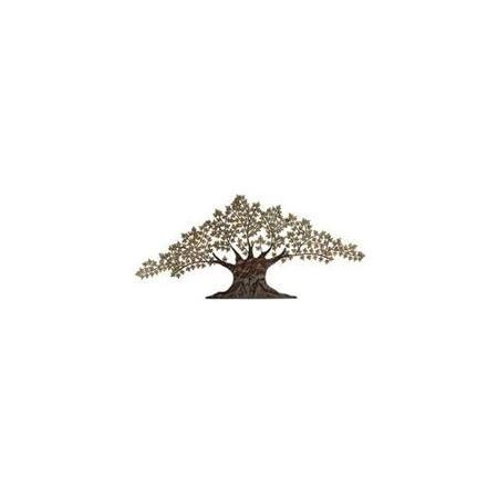 63 Best Metal Tree Wall Art Images On Pinterest | Metal Tree, Tree With Walmart Metal Wall Art (View 14 of 20)